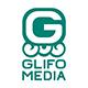 Glifo_Media