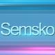 Semsko