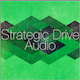 StrategicDriveAudio