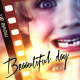 Its Beautiful Day - VideoHive Item for Sale