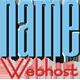 NameWebHost