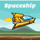 Spaceship Sprite Sheets - GraphicRiver Item for Sale