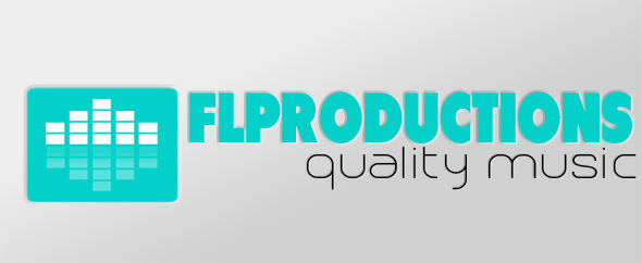 FLProductions