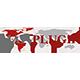 mapplugin