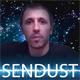 Sendust