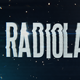Radiolaria Trailer - VideoHive Item for Sale