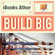Build Big - GraphicRiver Item for Sale