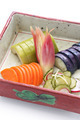 japanese pickles assortment - PhotoDune Item for Sale