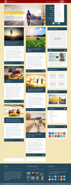 03_home_page_version_2.__thumbnail