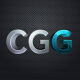 CGGrace