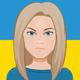 elena_danilaschik