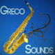 GrecoSounds