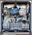 Dishwasher - PhotoDune Item for Sale
