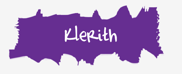 klerith