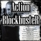 Action Blockbuster - AudioJungle Item for Sale