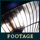 Industrial Fan 2 - VideoHive Item for Sale