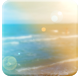 Summer Backgrounds - GraphicRiver Item for Sale