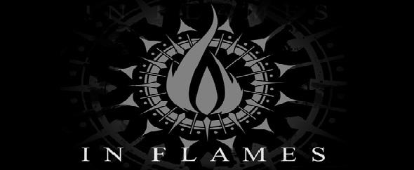 In_flames_logo