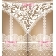 White Lace Lingerie - GraphicRiver Item for Sale