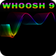 Whoosh 9 - AudioJungle Item for Sale