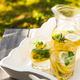Lemonade in the jug - PhotoDune Item for Sale