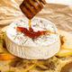 Baked camembert - PhotoDune Item for Sale