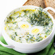 Hash soup - PhotoDune Item for Sale