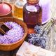 Lavender spa - PhotoDune Item for Sale