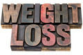 weight loss in wood type - PhotoDune Item for Sale