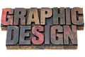 graphic design in grunge wood type - PhotoDune Item for Sale