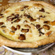 Home Made Roasted Garlic Torte - PhotoDune Item for Sale