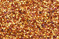 Crushed Red Pepper Background - PhotoDune Item for Sale