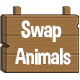 Swap Animals