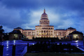 Austin Texas Capitol - PhotoDune Item for Sale