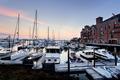 Marina at Long  Wharf - PhotoDune Item for Sale