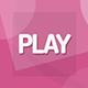 Nillplay Multimedia Music, Video, Event Magazine - ThemeForest Item for Sale