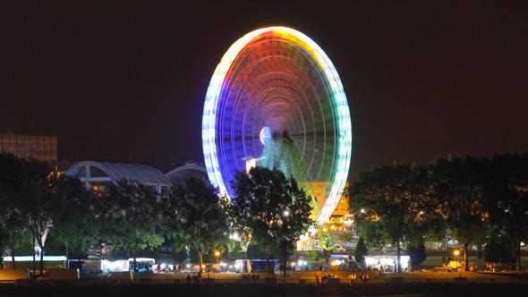 Luna Park 01
