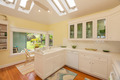 Kitchen in beautiful home - PhotoDune Item for Sale