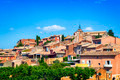Roussillon Provence France - PhotoDune Item for Sale