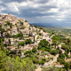 Gordes France - PhotoDune Item for Sale