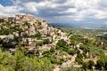 Gordes France - PhotoDune Item for Sale
