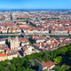 Panorama of Lyon France - PhotoDune Item for Sale