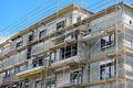 construction of a multistory building - PhotoDune Item for Sale