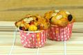 cereal cupcake - PhotoDune Item for Sale