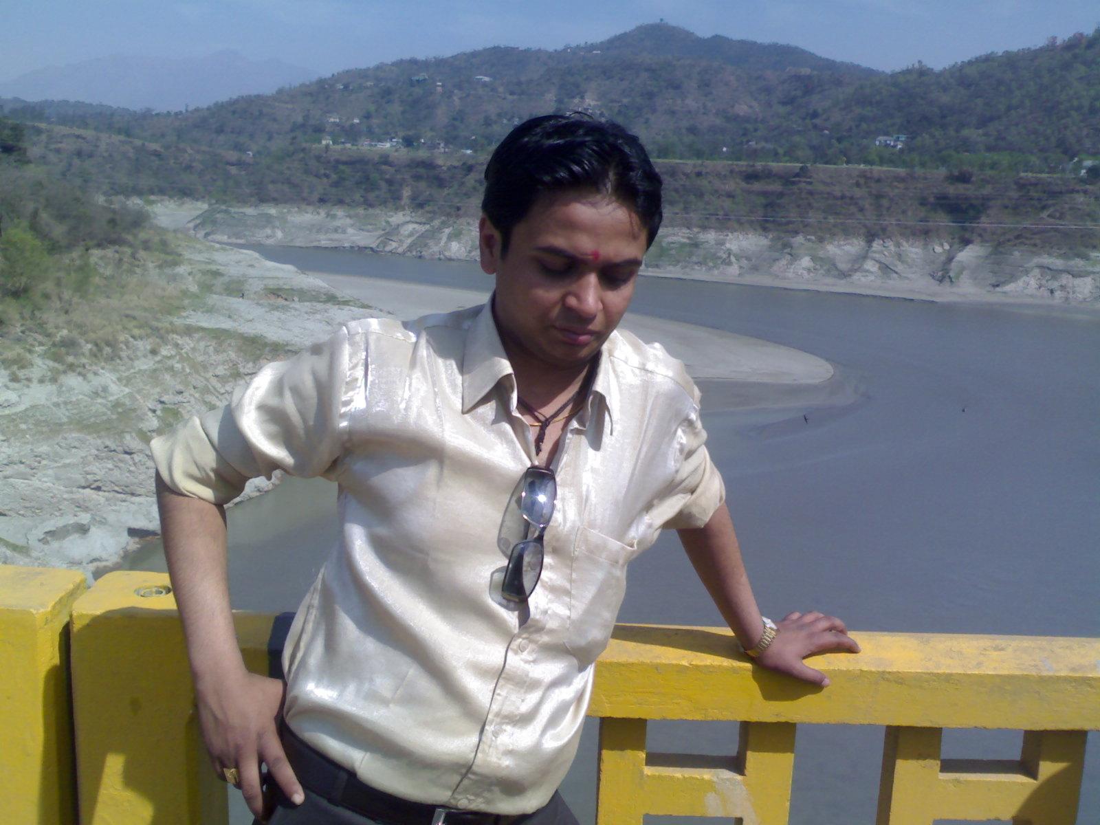 Ashok_2906