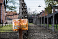 Auschwitz Concentration Camp - PhotoDune Item for Sale