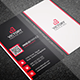 Velli & Corporate Business Card - GraphicRiver Item for Sale