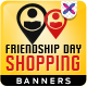 Special Offer Banners - GraphicRiver Item for Sale
