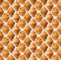 Croissants pattern - PhotoDune Item for Sale