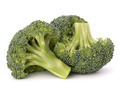 Broccoli vegetable - PhotoDune Item for Sale